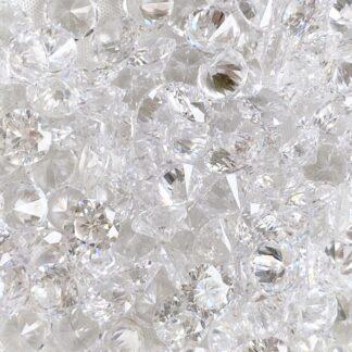 deerandson talisman cristaux