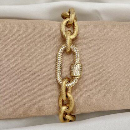 bracelet manila deerandson