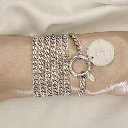 deerandson_bracelet_collier_argent_james_3