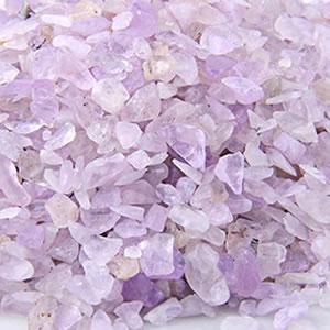 jade violette